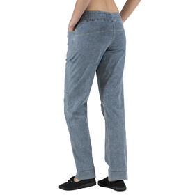 Chillaz Hilo Pant Women blue